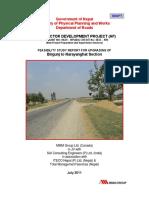 110715 FEASIBILITY STUDY REPORT  BN.pdf