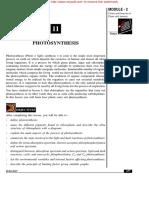 PDFBIO.EL11.pdf