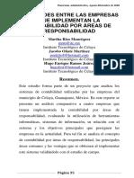 CONTABILIDAD POR ÁREAS DE RESPONSABILIDAD.pdf