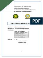 CONTAMINACION-POR-RUIDO.pdf