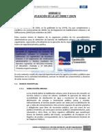CAD DE PLANIFICACION UNIDAD V.pdf