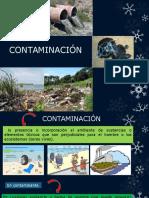 II CONTAMINACIÓN.pptx