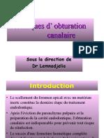 Techniquedobturation 151125102247 Lva1 App6891
