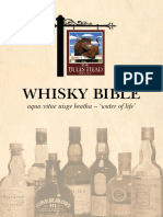 WHISKY-BIBLE-SECOND-EDITION.pdf