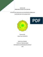 STUDI KASUS  KEGAGALAN KONSTRUKSI.docx
