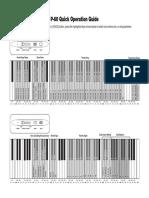 p60g.pdf
