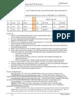 GD&T-1Notes.pdf