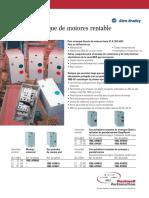 CAJAS CON ARRANCADORES.pdf