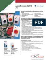 INTERRUPTORES MAGNETICOS HASTA 25 AMP.pdf