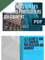 Traders_Pro.pdf