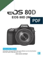 Eos80d Im2 En