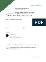 Cssny Recursos Lingu_i_sticos en Li_nea SIGNOS Art02