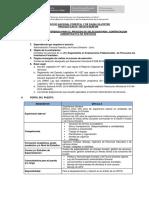 CAS160 ELVIRA.pdf