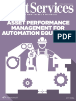 automation-asset-management.pdf
