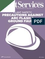 arc-flash-precautions.pdf