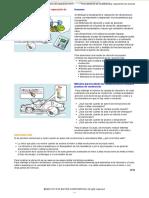 Manual Metodos Procedimiento Localizacion Reparacion Averias Basico Vibraciones Ruidos