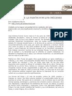 ramossucre_pasion_los_origenes.pdf