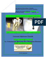 livreocbylionblancyacine-141014150633-conversion-gate01.pdf