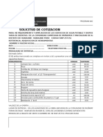 FORMATOS DE COTIZACION.xlsx