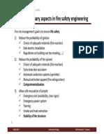 1e Multidisciplinary Aspects of FSE