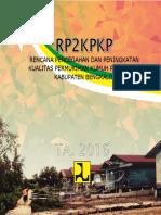 Bab 0_ Cover CD Bulat