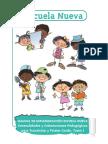 EscuelaNuevaRURALimportantísimo.pdf