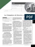 Trabajadores de Confianza.pdf