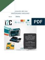 STOCK-MARZO.pdf