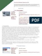 Coleccion+de+Software+Gratuito+en+SIG
