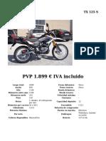 58615 Fe 43279 c