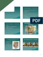 17. predavanje Vlajkovic.pdf