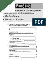 02- LeninTresFuentesyPartes.pdf