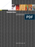 Transmaterial.pdf