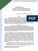 Cesard, Deturche, Erikson-les insectes dans les pratiques medicinales et rituelles d'amazonie indigène.pdf
