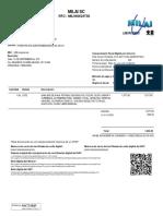 MIL040624T56FF304.pdf
