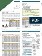 01_torque_e.pdf