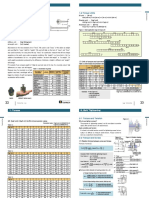 Copper wire table pdf choice image wiring table and diagram copper wire table kilogram media freedom 01torqueepdf keyboard keysfo choice image greentooth Choice Image