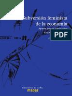 Amaia Perez Orozco - Subversion feminista de la economia.pdf