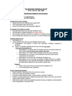 Lic Ebd 10 - Os Grandes Exemplos de Fé