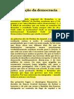 A abdicação da democracia.pdf