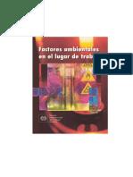 Factores ambientales en el lugar de trabajo.pdf
