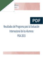 PISA-2015-CCAA (1)