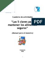 5-claves-manual-alimentos.pdf
