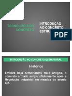 AULA completa 2.pdf