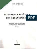 52917106-Estrutura-e-Dinamica-das-Organizacoes-1.pdf