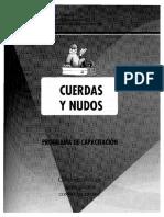 cuerdas y nudos.pdf