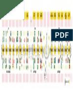 mapa_paradas_metrobus_0.pdf