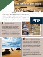 Manuali Fotografia CANON - Architecture