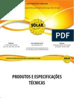 cartilha energia solar.pdf