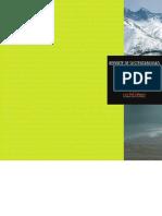 Reporte-Sustentabilidad-MLP-2008.pdf